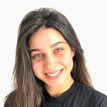 Donia Khalil