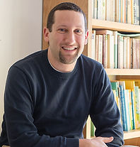Judah Koller