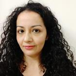 Yana Sinai-Gavrilov, PhD