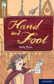 cover hand foot.jpg