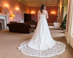 rupert-beverley-wedding-442.jpg