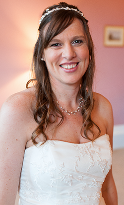 rupert-beverley-wedding-440_edited.jpg