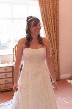 rupert-beverley-wedding-063.jpg