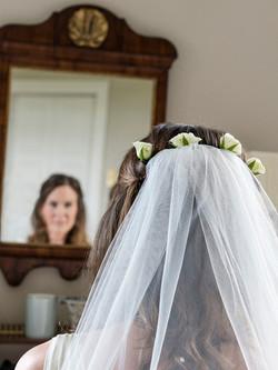 bridal pics 004.jpg