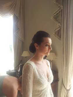 bride262013.jpg