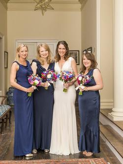 bridal pics 005.jpg
