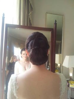 bride262013-3.jpg