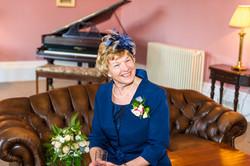 rupert-beverley-wedding-480.jpg
