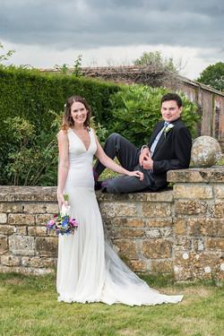 bridal pics 007.jpg