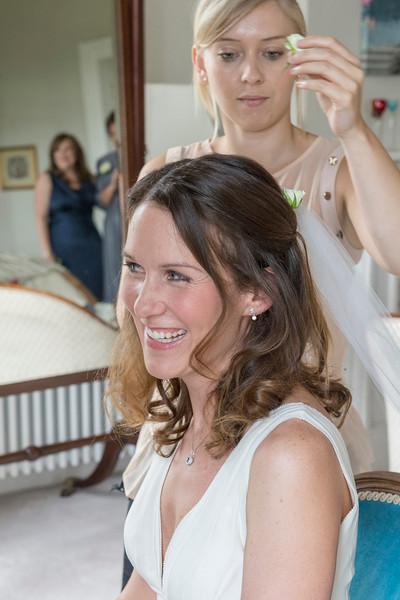 bridal pics 003.jpg