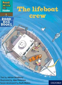 lifboat cover.jpg