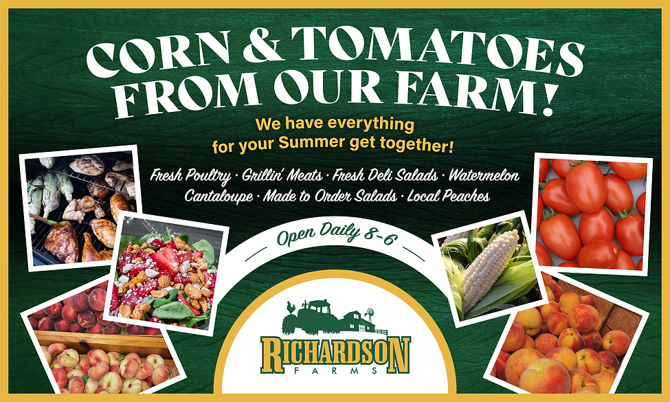 Richardson Farms Avenue 20210811 web copy.png
