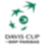 Davis-Cup.png