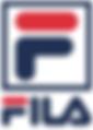 Logo Fila 1.png