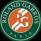 Logo_roland_garros.svg.png