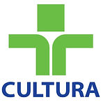 TV_Cultura-logo.jpg