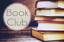 book-club-865x570.png