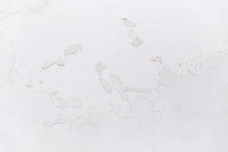 pexels-tatiana-syrikova-3968175.jpg