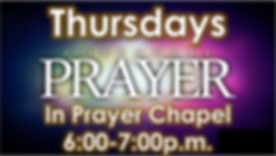 tv - prayer chapel3.PNG