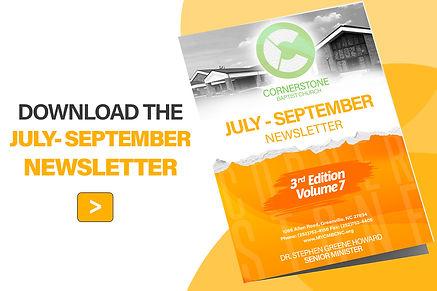 JULY-SEPTNewsletterDL.jpg