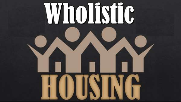WHOLISTIC_HOUSING_ICON.png