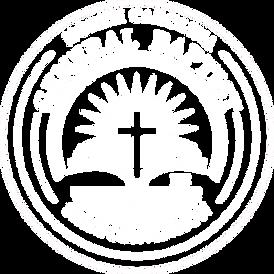 GBSC-Logo-White.png