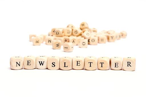 word-with-dice-white-background-newslett