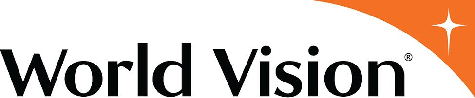 world vision matthew 25.png