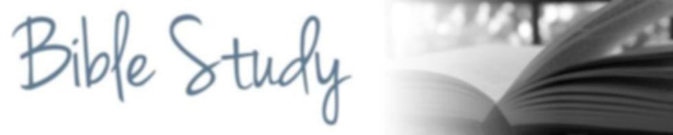 Bible-Study-Banner script small.jpg