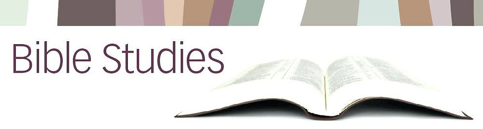 bible-banner-click-on-the-study-to-view-