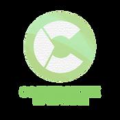 CMBC-Logo.png