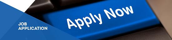 job-application-banner.png