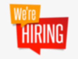 31-315533_employment-we-are-hiring-banne