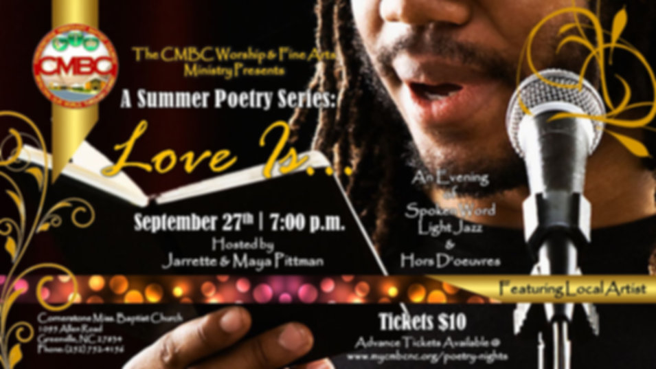 FLYER - SEPT. POETRY SERIES 1.jpg