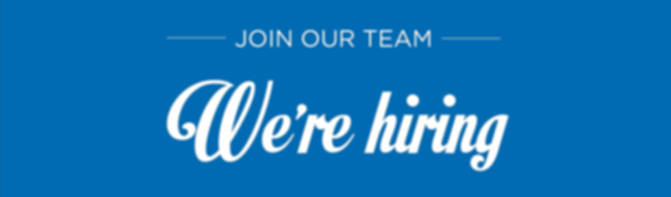 were-hiring-banner-blue.jpg