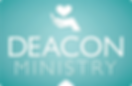 deacons ministry.png