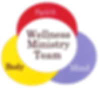 Wellness-logo-sm.jpg