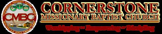 CMBC-logo%2023456_edited.png