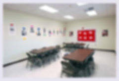 2-family_life_center_meeting1.jpg