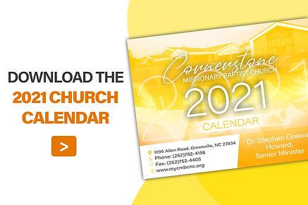 CalendarDL.jpg
