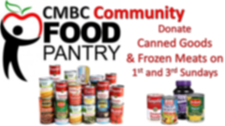 tv - food pantry donations_234.png