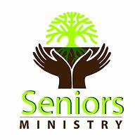 senior ministry.jpg