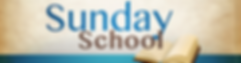 Sunday-School-photo-for-website.png