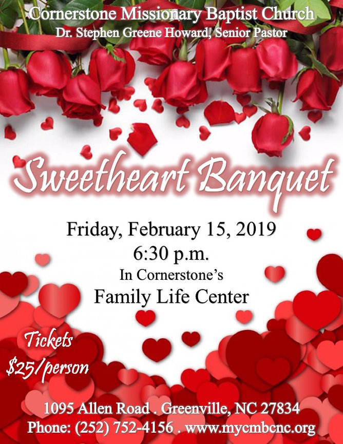 FLYER - Sweetheart Banquet 2019.jpg
