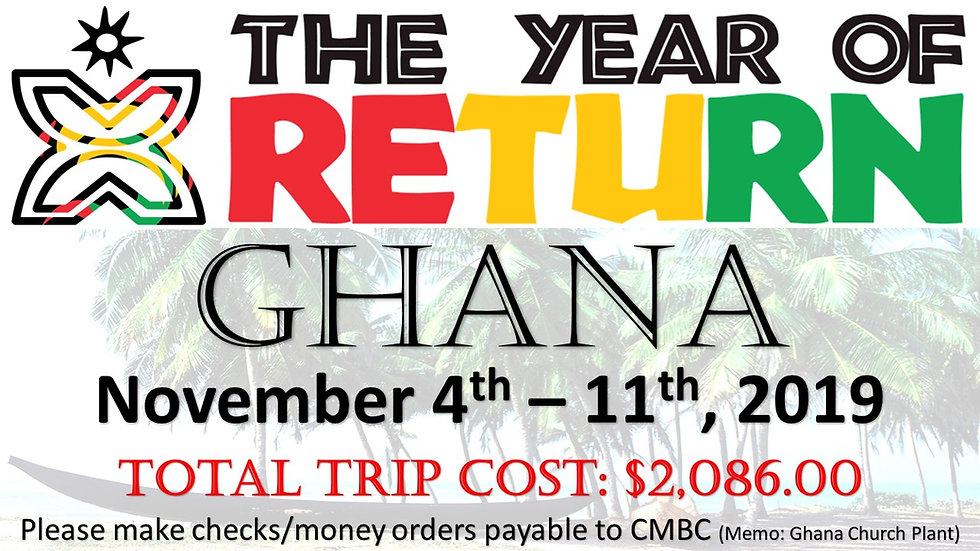 FLYER - GHANA_November 2019_UPDATED.jpg