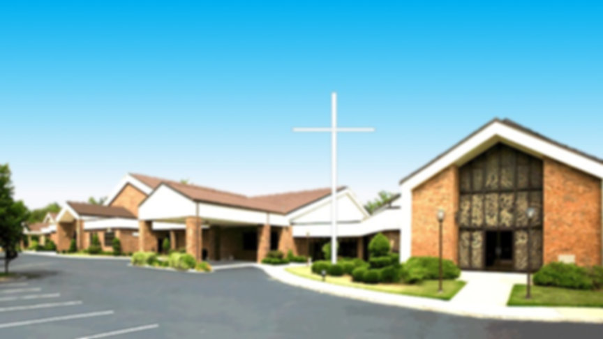 SLIDE - OUTSIDE OF CHURCH.jpg