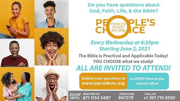 PeopleChoice-BibleStudy.jpg