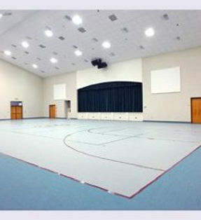 family_life_center_gym.jpg