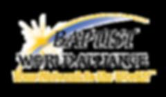 Baptist_World_Alliance_Logo.png