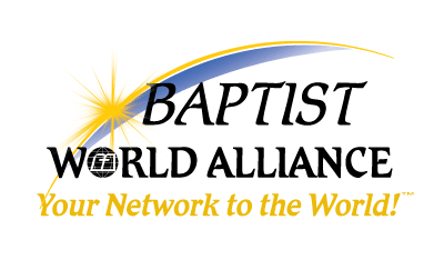 Baptist_World_Alliance_Logo.png